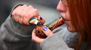 Colorado Joint Travel Regulations images Can i take my pot on a plane cnn travel jpg