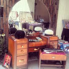 Antique Wood Vanity This Antique Vanity Is Too Beautiful For Words Lance Has It For