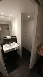 chambre d hote munich letomotel münchen city nord munich allemagne voir les tarifs et