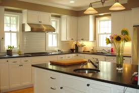 kitchen furniture columbus ohio kitchen furniture columbus ohio top best oh table pad companies list