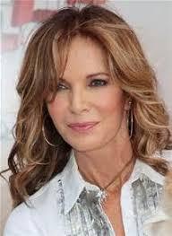 celebrity hairstyle vizualizer 23 best favorite female celebrities images on pinterest hairdos