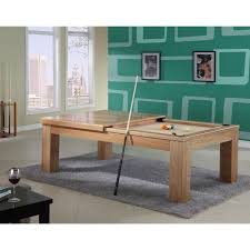 Dining Pool Table by Pool Table Dining Conversion Pool Table Bedroom2017 Amazing Pool