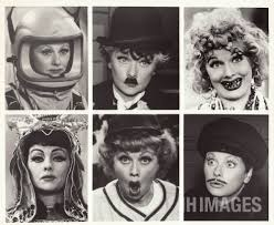 lucy ball lucille ball u2014 ih images