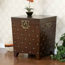 rooms to go accent tables furniture rooms to go end tables cheap round side table living