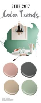 Best BEHR  Color Trends Images On Pinterest Color Trends - Popular behr paint colors for living rooms