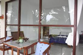 wonder land villa ubud indonesia booking com