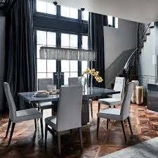 Interior Inspiration Your House Barker And Stonehouse Visit Our Hub Of Ideas And