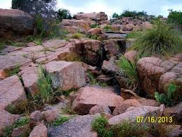 Texas travel log images 52 best enchanted rock state park tx images state jpg