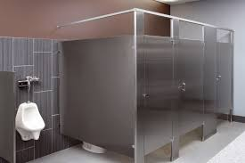 Toilet Partition Metal Bathroom Partitions Interiors Design