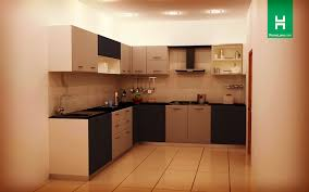 buy modular latest budget kitchens online homelane com