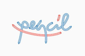 adobe illustrator tutorials top 100 to make you a pro