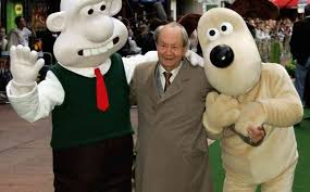 wallace gromit star peter sallis dies 96