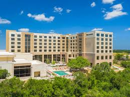 hotels in georgetown tx images home design unique with hotels in
