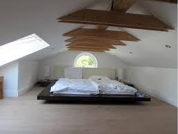 schlafzimmer mit dachschrge schlafzimmer ideen wandgestaltung dachschräge mxpweb