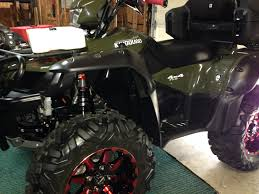 king quad fused gear youtube suzuki problems engine and king
