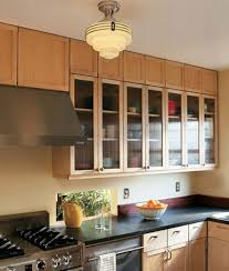maple cabinets with dark counters mom and dads kitchen 15 best home decor ideas images on pinterest kitchen ideas cherry