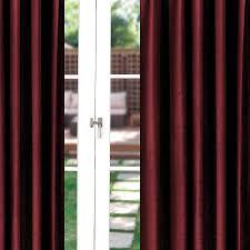 briscoes habitat verona pencil pleat curtains pairs