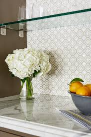 1144 best tile images on pinterest bath bathroom and bathroom black
