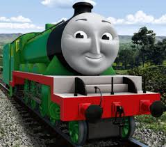 category thomas characters scratchpad fandom powered wikia