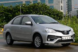 volkswagen ameo 2017 2016 toyota etios photo gallery autocar india