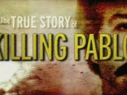 the true story of killing pablo escobar documentary heaven