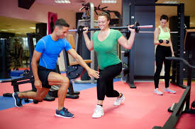 what u0027s ahead for personal training