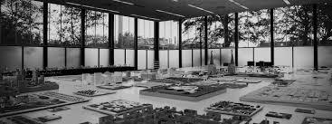 Interior Design Colleges In Illinois Iit College Of Architecture