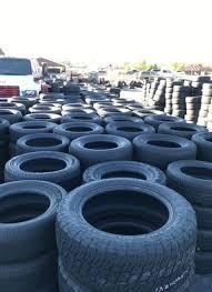 used tire auto parts in albuquerque nm offerup