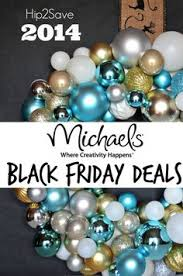 best black friday christmas decorations deals http blackfriday deals info fall athleisure layers early black
