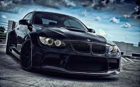 black bmw 320i 2015 bmw 320 pinterest bmw
