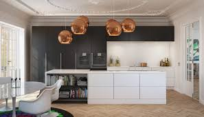 appliances glorious bronze hanging pendant lamp lights with two