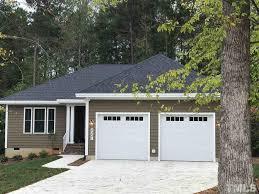 Chatham Downs World Interiors 4321 Millcreek Circle Pittsboro Nc 27312 Raleigh Realty