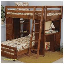 Build Twin Bunk Beds by Dresser Beautiful Bunk Beds With Dresser Built In Bunk Beds With