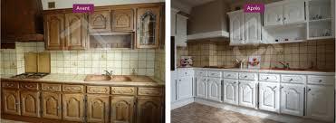 home staging cuisine avant apres cuisine avant après par avéo cuisine kitchen