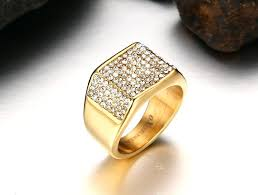 men gold ring design gold ring for men gold finger ring design for men ring