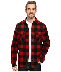 coats outerwear men wool shipped free at zappos