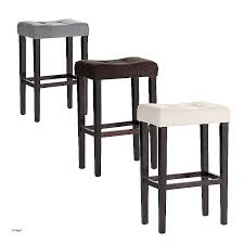 24 inch high bar stools 24 inch high bar stools studio black leather counter height bar