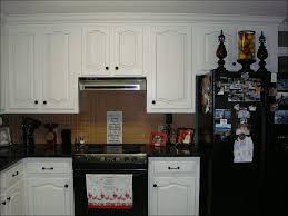 100 kitchen soffit trim ideas 100 kitchen cabinet molding