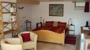chambre d hote porrentruy guest room chambre d hôtes la lavande porrentruy jura three