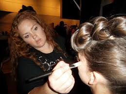 make up classes boston boston makeup school vizio makeup academy courses