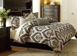 Modern Bedding Sets Queen 10 Piece Queen Comforter Set