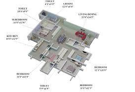 caesars palace emperor suite floor plan 100 images caesars