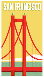 California travel posters images The heads of state travel posters jpg