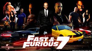 film rambo 2 online sa prevodom fast and furious 7 ceo film sa prevodom youtube