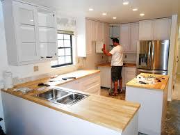 idea kitchen design home decoration ideas