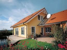 La Villa Bad Aibling Familie Gasser Referenze Costruita Meglio Vario Haus Case