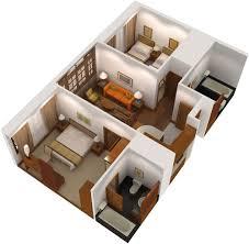 treetops executive residences deals u0026 reviews singapore sgp wotif
