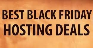 best black friday hosting deals tricksbuzz tricksbuzz