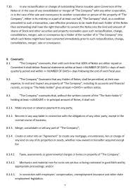 sample subscription agreement 7 documents in pdf