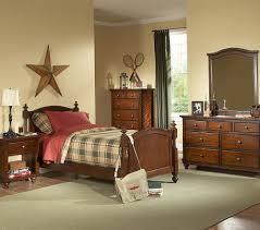 queen bedroom sets under 1000 queen bedroom sets under 1000 photos and video wylielauderhouse com